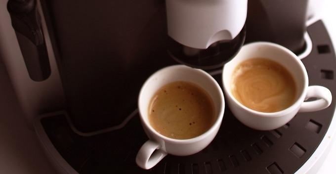 Spidem kávéfőző gép szerviz, javítás, értékesítés - Spidem kávéfőző gép szerviz